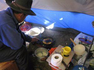 images-stories-PERU09-img_0001_14