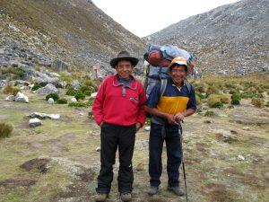 images-stories-PERU09-img_0001_33