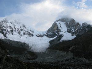 images-stories-PERU09-img_0001_47