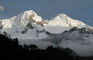 images-stories-PERU09-img_0001_56