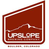 upslope-logo-1-red
